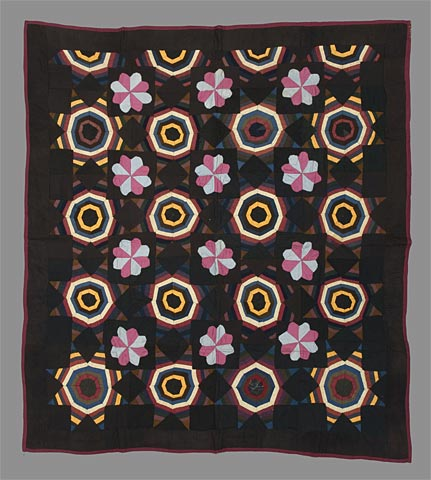 Quilts image